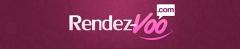 rendez-voo_logo.jpg