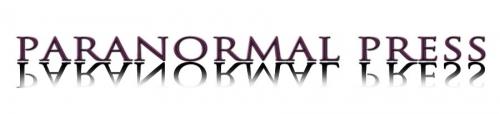 paranormalpress.jpg